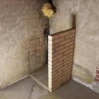 Pintu - kylmäkoski veikkojenmaja kiuas syvennys 1.jpg