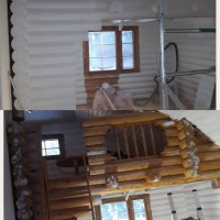Tmi. Joonas Jussila - Collage 2018-02-22 11_49_46.jpg