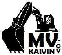 MV-kaivin oy