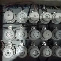 FIKO voltage - Sulakkeet tarkastukset.jpg