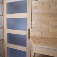 Tuomipuu - Sauna_2_ovea_11.jpg