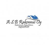 A.S.B Rakennus Oy