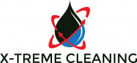 X-TREME CLEANING OY