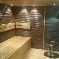 T:mi Jarmo Partanen - sauna.jpg