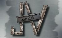 JV SanRak Oy
