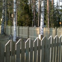 Aallon Tili & Rakennus - 29042011006.jpg
