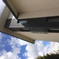 Rakennusliike Väätäinen Oy - IMG_0365.JPG