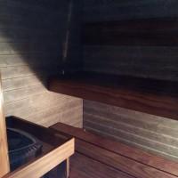 Sääskjärven rakennus ja palvelu - Valmis sauna.jpg