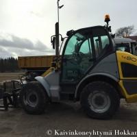 Kaivinkoneyhtymä Hokkanen & Hokkanen - IMG_0112.jpg