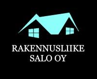 Rakennusliike Salo Oy