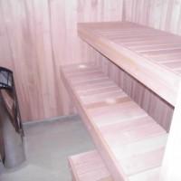 Rakennusliike loune oy  - sauna_ehitus_2.jpg