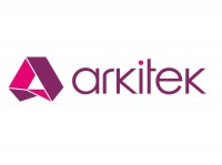 Arkitek Oy Ab