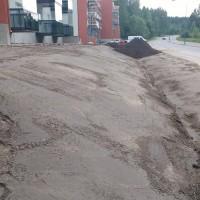 Maanrakennus Huuskonen Oy - IMG_20160711_153056938.jpg