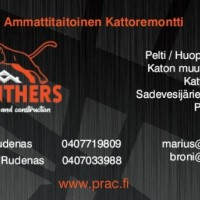 Panthers roofing and construction  - Panthers.jpeg