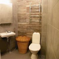 Toimenpideluvat, Aito Arkkitehtuuritoimisto Oy - bathroom.jpg