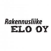 Rakennusliike Elo Oy