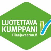 T:mi Markus Heinonen - Luotettava-Kumppani-logo.jpg