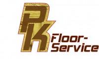 PK-floor service oy