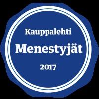 AT Complex Oy - Menestyjat_2017_rgb_FI.png