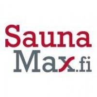 Saunamax Oy