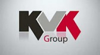 KVK-GROUP
