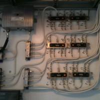 Sähköasennus Suomela Oy - 054.JPG