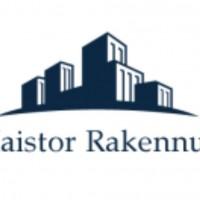 Maistor Rakennus - IMG_1900.jpeg