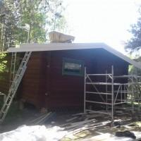 Kirvestyö Koski - 20180518_153506.jpg