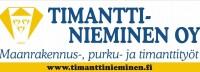 Timantti-Nieminen Oy