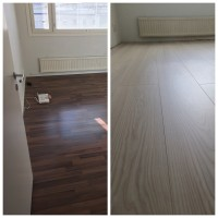 Koti- ja remontointipalvelu Mika Laikio - IMG_3559.JPG