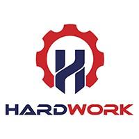 Hardwork Oy