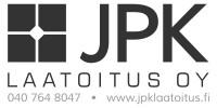 JPK Laatoitus Oy