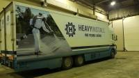 Heavyinstall Oy