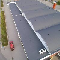 Oulun kattopalvelu Oy - makkarakauppa valmis.jpg