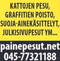 Hämeenlinnan RNDM Oy