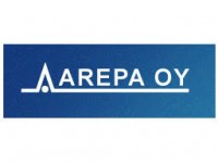 Arepa oy