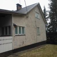 Saneeraus ja Maalaus Vapaavuori Oy - WP_000102.jpg