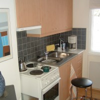 Pulkkisen siivous ja talonmiespalvelu - DSCF0005.JPG