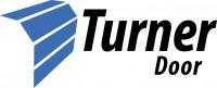 Turner Ovipalvelu