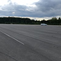 Royal Roads - C376B253-C78E-43FD-B007-79374CBFA4CC.jpg