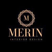 Interior Design Merin