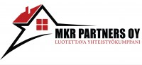 MKR Partners oy
