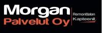 Morgan Palvelut Oy