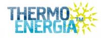 Thermo Energia Finland Oy