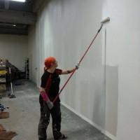 A&S Dream Building Oy - sanni maalaa.jpg