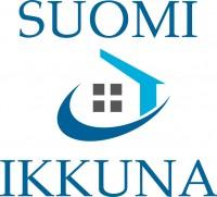 Suomi Ikkuna Oy
