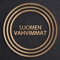 Avlia Group Oy - suomenvahvimmat.png