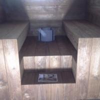 Rakennus Kelkka Oy - sauna 5.jpg