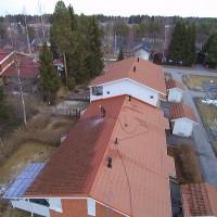 Oulun kattopalvelu Oy - nykänen c-talo pesu.jpg