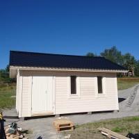 Rakennustyö Risto Ojanen  tmi - DSC_0083.JPG